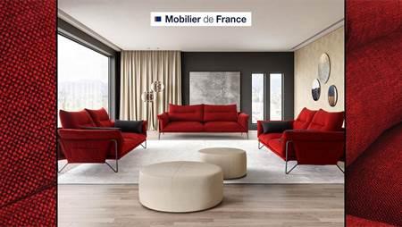 mobilier de france promotions et