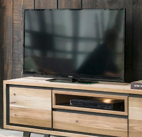 hol feltetlen boleny meuble tv promotion