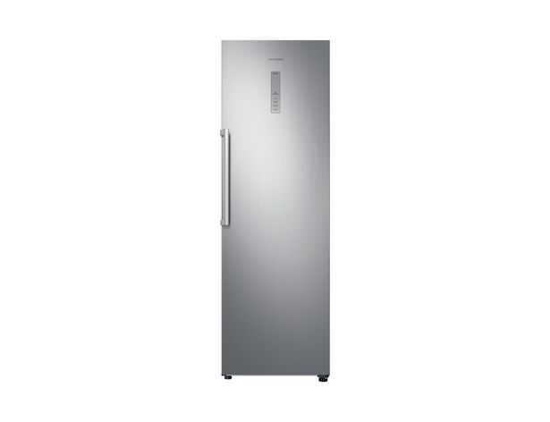 refrigerateur samsung rr39m7130s9
