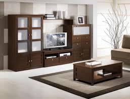 Comprar Muebles  Ofertas y catlogos