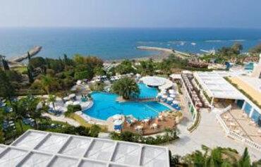 Limassol Holidays | Holidays to Limassol | Hays Travel
