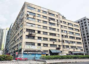 長沙灣工廈建住宅 新世界補價11億 - 香港經濟日報 - 報章 - 地產 - D170216