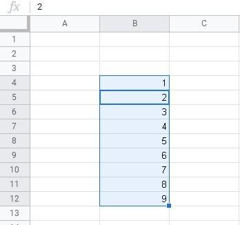 Microsoft Excel 超實用 14 個資料輸入技(二) 多張表格同步輸入 - 香港經濟日報 - 中小企 - 行內熱話 - D191110