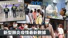 西班牙通過安樂死合法化 成為歐洲第四國 - 香港經濟日報 - 即時新聞頻道 - 國際形勢 - 環球社會熱點 - D210319