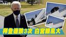 新型冠狀肺炎全球疫情(03月20日 時間23:00) - 香港經濟日報 - 即時新聞頻道 - 國際形勢 - D210320