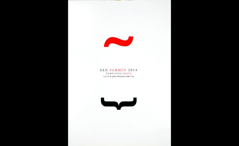 marketing_publicidad_sanfermin