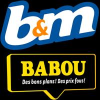 Offre Meuble De Rangement Chez Babou