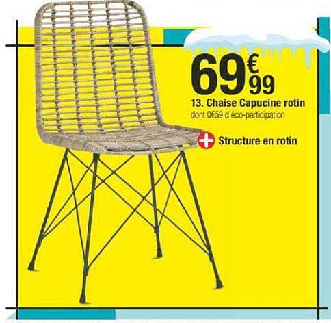 https www icatalogue fr i but chaises floria 2 achetees 2 offertes 105015