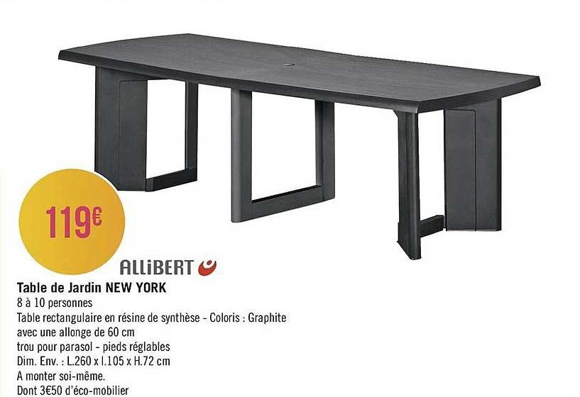 https www icatalogue fr i geant casino table de jardin new york allibert 317828