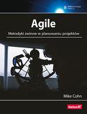 Agile. Metodyki zwinne w planowaniu projektów