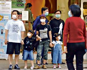 商戶捱得過SARS 逃不過貴租 淘大商場人流減 租魔迫離場 - 香港經濟日報 - 報章 - 港聞 - D130218