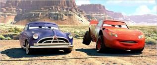 Image result for cars pixar