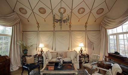 medieval times tent those interior york buyer finding million decor room