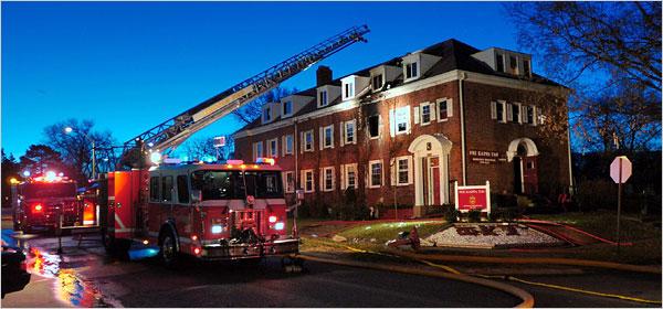 2 fatal blazes renew