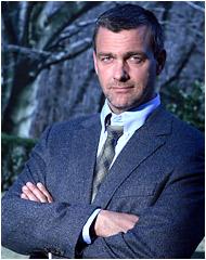 Pilot season - British actors - Television - The New York Times
