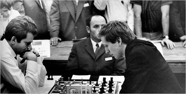 Chess Wallpaper Hd With Quotes Bobby Fischer Troubled Genius Of Chess Dies At 64 The