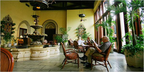 Year Boca S Eve Raton Resort Club New And