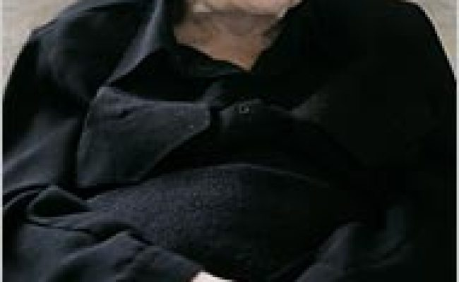 Irena Sendler Lifeline To Young Jews Is Dead At 98 The