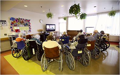 https://i0.wp.com/static01.nyt.com/images/2008/09/29/timestopics/topics_nursinghomes_395.jpg