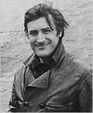 In 'Letters Of Ted Hughes ' Edited By Christopher Reid