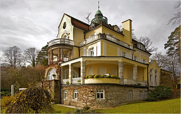 For Sale In Bavaria Germany The New York Times
