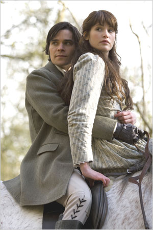 Tess Of The D'urbervilles (mini-série) : d'urbervilles, (mini-série), Thomas, Hardy's, Tragic, Heroine, 'Masterpiece, Classic', Times
