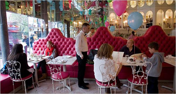 Restaurant Or Cafe Near Me