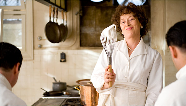 Image result for cinematic cook