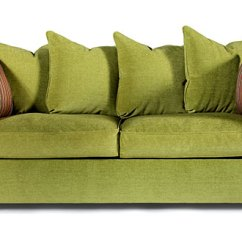 Crypton Fabric For Sofas New Chic Sofa Covers Slobproof And Chairs The York Times