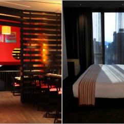 Sofa Com Nyc Theater Recliner Six New (and Affordable) Boutique Hotels In York - The ...