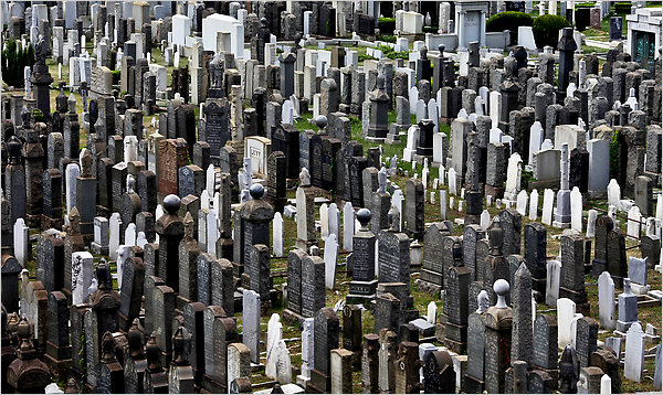 Image result for pictures of cemeteries