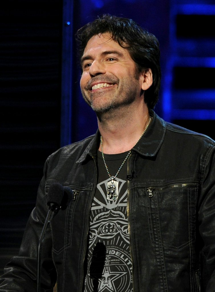 Greg Giraldo Roast : giraldo, roast, Giraldo,, Insult-Humor, Comedian,, Times