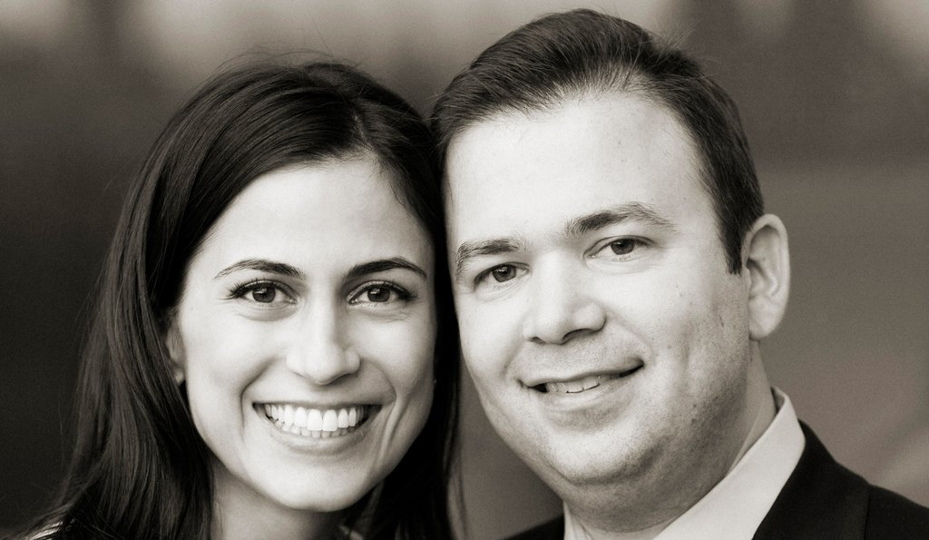 Tali Farhadian Boaz Weinstein  Weddings  The New York Times