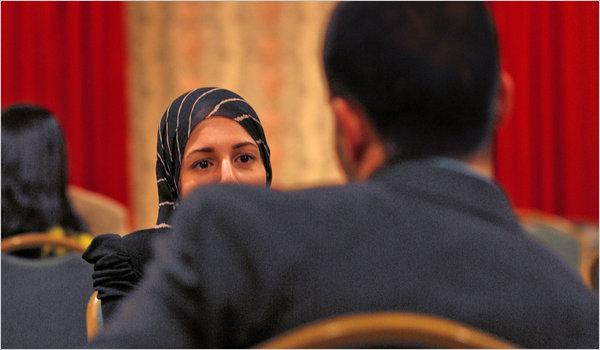 hydesville muslim personals California matrimony sites – free california matrimonials india men and single california women looking to meet quality singles for hydesville matrimony.