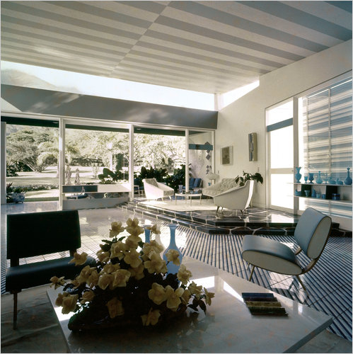 Gio Ponti Designer of a Thousand Talents  The New York Times