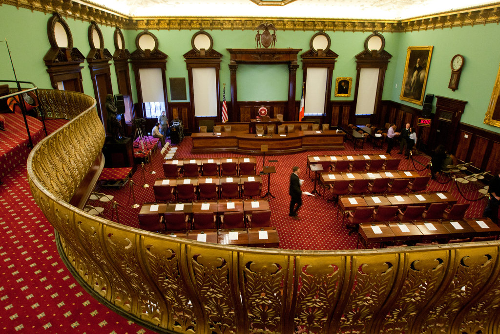 New York Council Returns to Its Old Chambers in City Hall