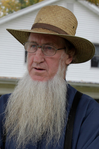 amish dating services