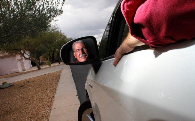 Ny car insurance rates