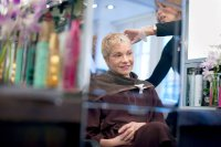 Henna Hair Dye During Chemotherapy | makedes.com