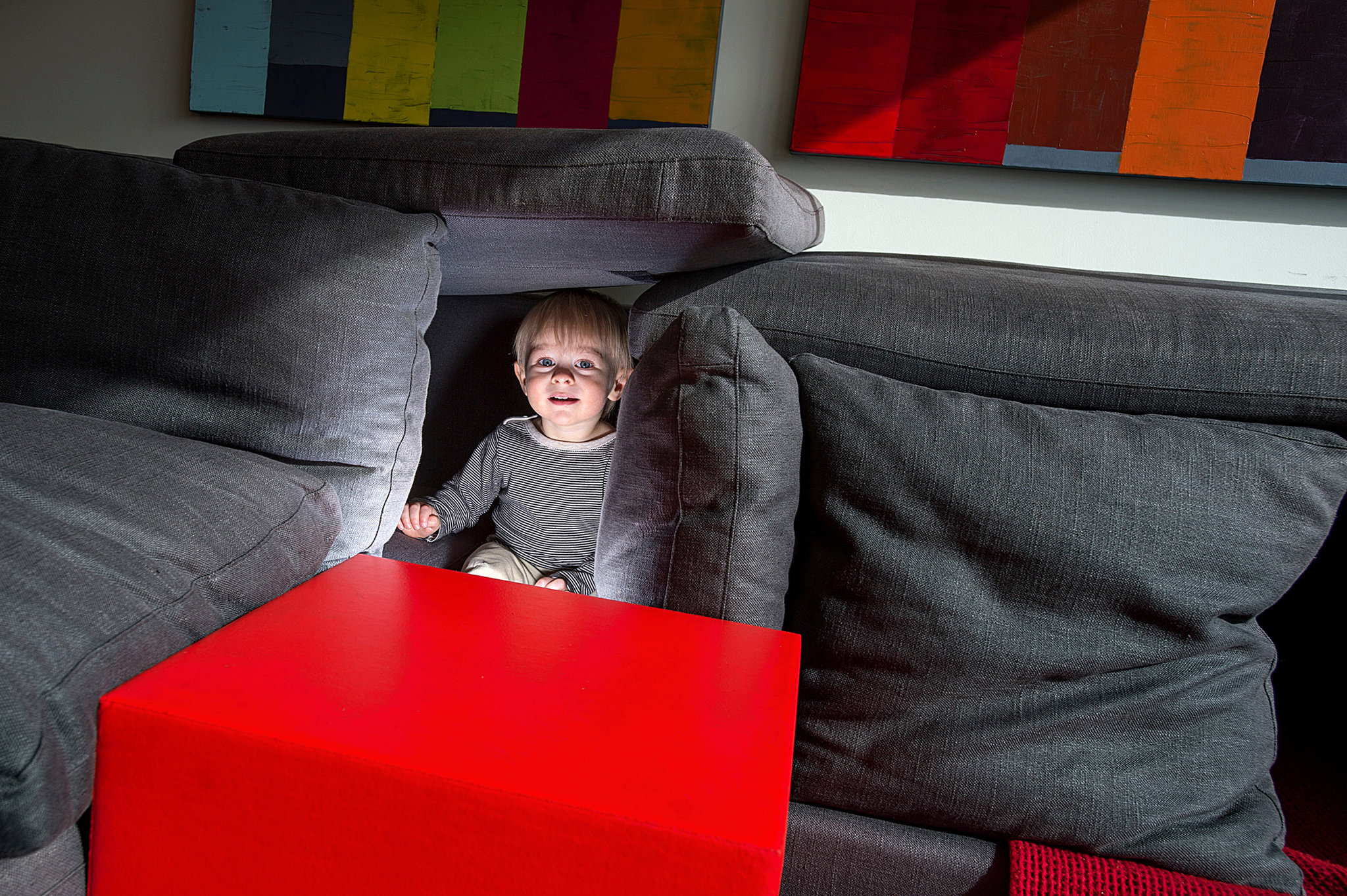 cool sofa forts fixing a broken leg lessons in the art of pillow fort construction new