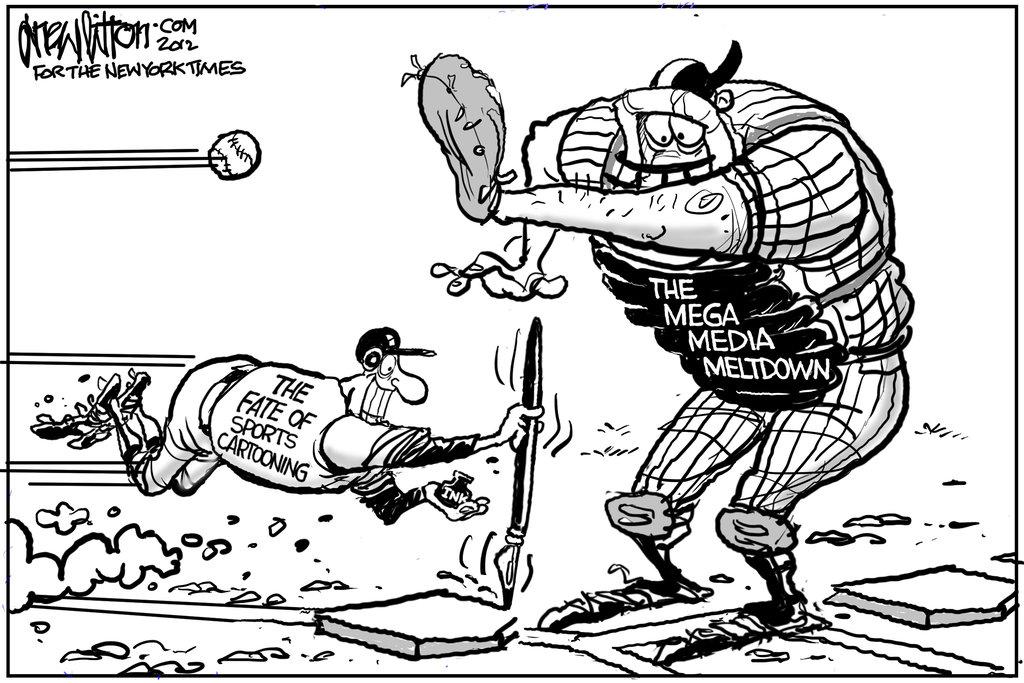 Book reviews new york times political cartoons taxes