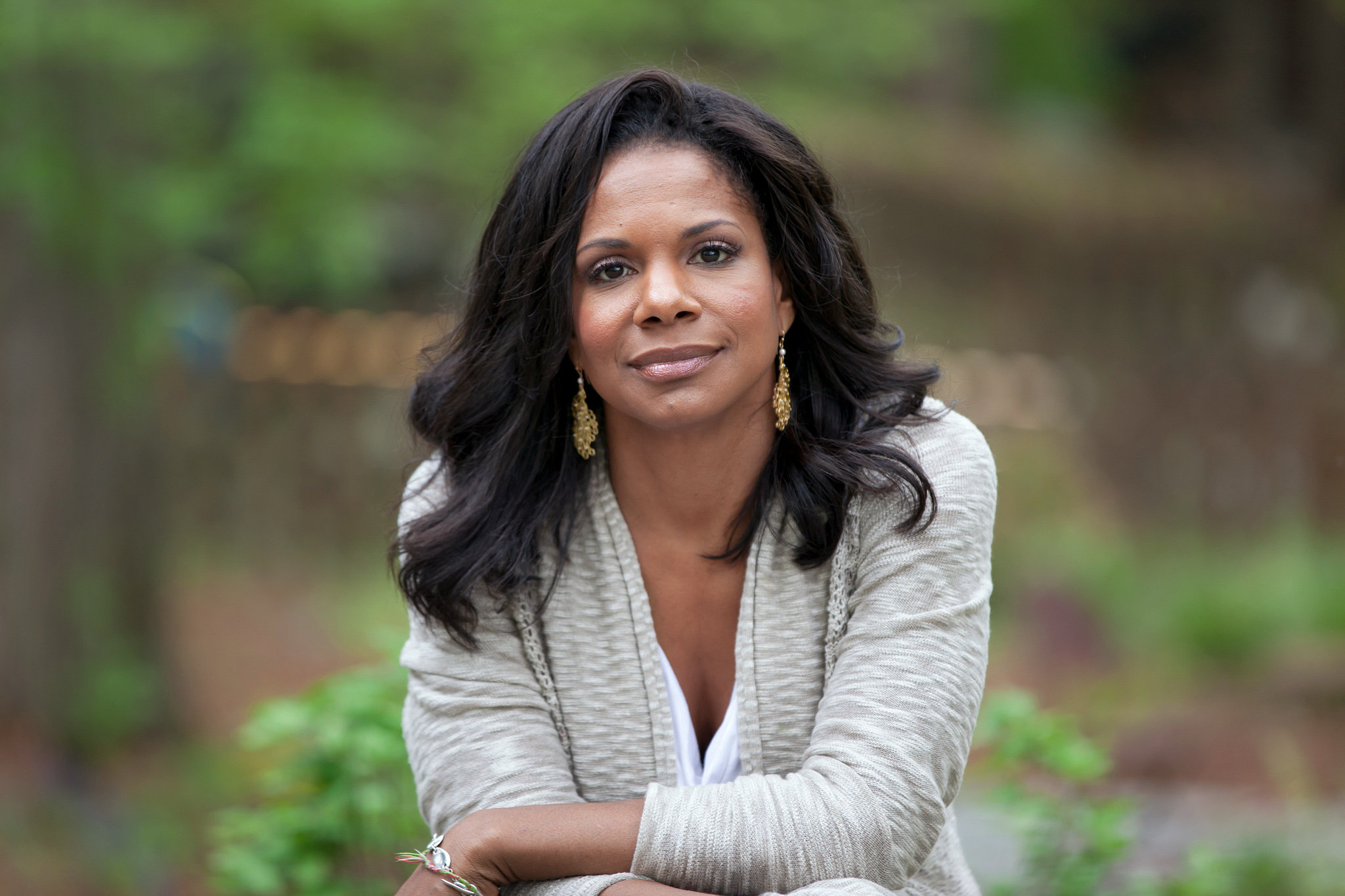 Audra McDonald Once Again a Tony Nominee  The New York Times