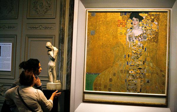 https://i0.wp.com/static01.nyt.com/images/2012/05/25/arts/25KLIMT1_SPAN/25KLIMT1_SPAN-articleLarge.jpg