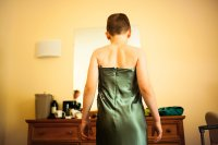 Whats So Bad About a Boy Who Wants to Wear a Dress? - The ...