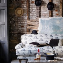 Sofa Com Nyc 2 Piece Covers Cheap Adds Creative Textiles To Its Offerings The New