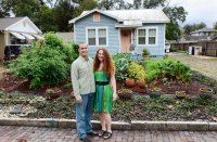Gardeners Fight With Neighbors and City Hall Over Their ...