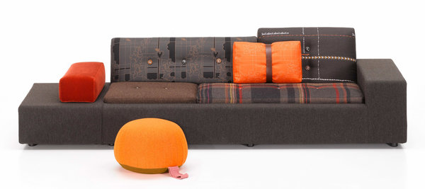 century furniture sofa quality leather and fabric sets analyzing the couch new york times image