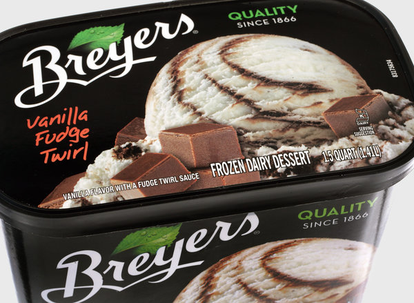 Remembering When Ice Cream Was You Know Ice Cream The
