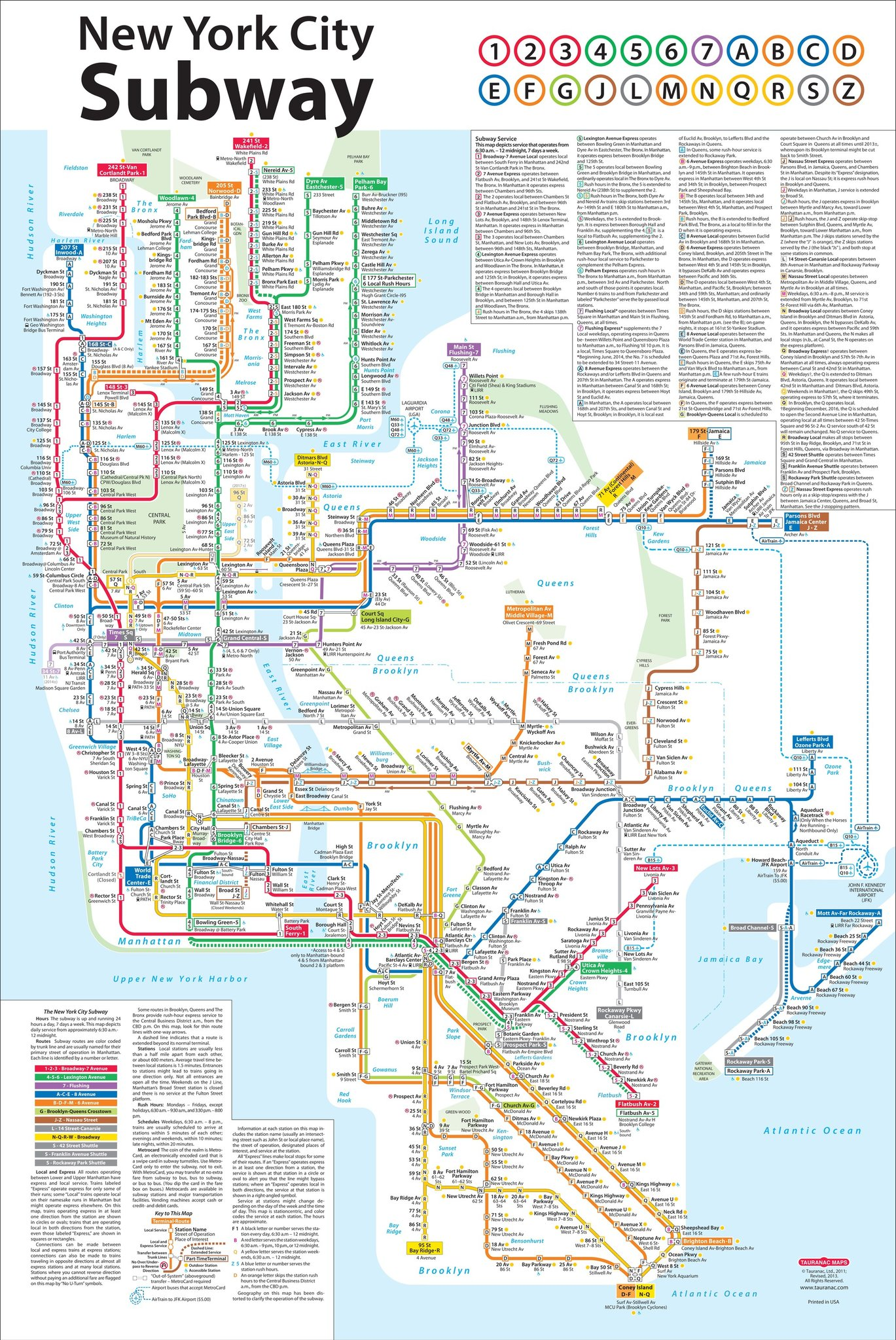 new york city subway diagram marine power 5 7 wiring a redesign of the map from one its designers