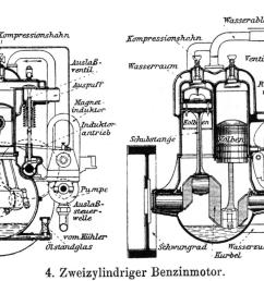 engine diagram for car [ 1336 x 710 Pixel ]